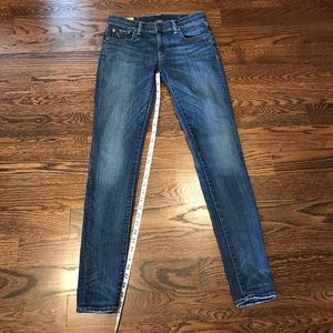 Polo jeans size 27